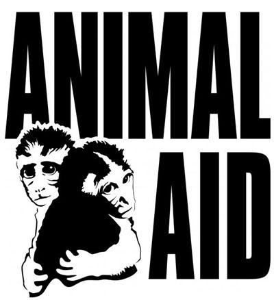 animal-aid