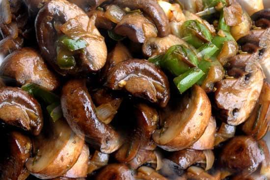 baked-mushrooms