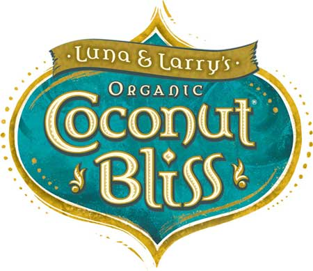 coconut-bliss-vegan-icecream