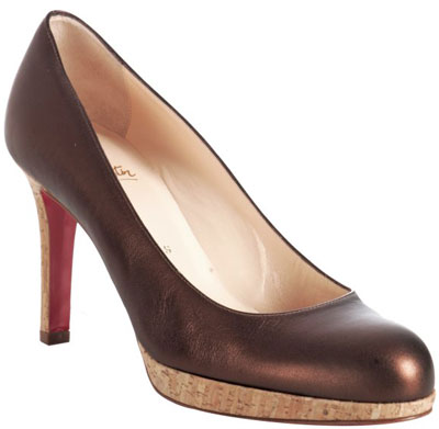 cork-leather-pumps
