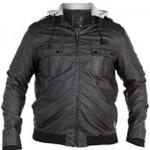 7 Stylish Alternatives for Leather