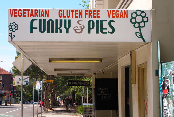 funky-pies-australia