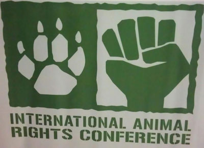 international-animal-rights-conference-luxembourg