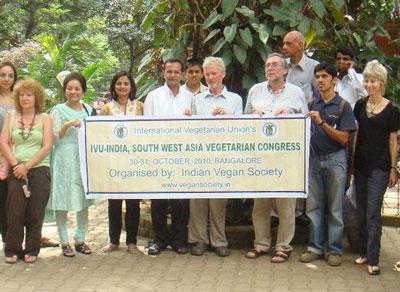 international-vegan-festival-indian-vegan-society