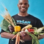 Top 10 Vegan Bodybuilders