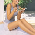Low Fat Vegan Diet for Weight Loss