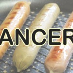 Does meat really cause cancer?