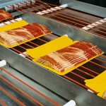Meat Industry Among the Highest Polluting Ones
