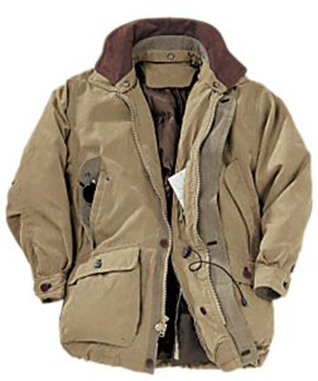 microfiber-coat