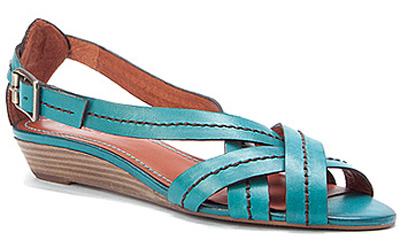 ocean-leather-sandals