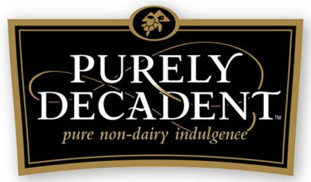 purley-decadent-non-dairy-icecream