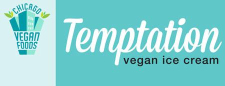temptation-vegan-ice-cream
