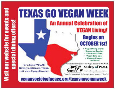 texas-go-vegan-week