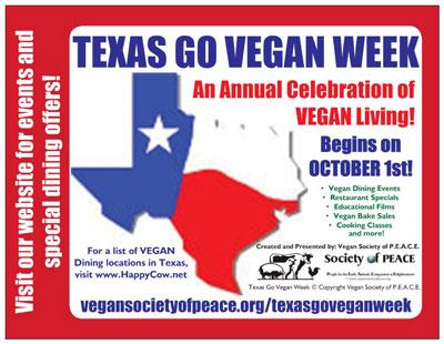 texas-go-vegan-week