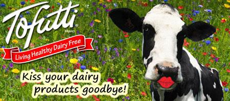tofutti-milk-free-ice-cream