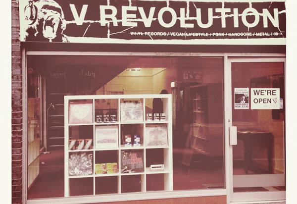 v-revolution-manchester