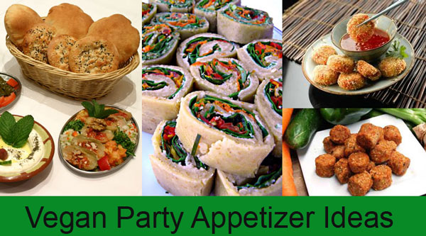 vegan-appetizers