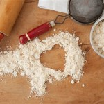 Vegan Baking and Egg Substitutes
