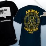 vegan-clothing