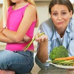 Nutrient Deficiency in Vegan Diets: Myths and Facts