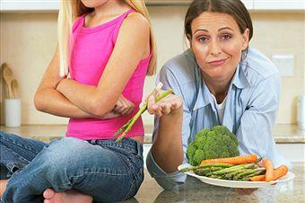 vegan-diet-nutrient-deficiency-myths