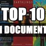 Top 10 Vegan Documentary Films that Will Inspire You to Give up Meat