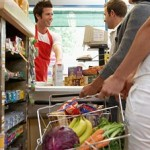 10 Tips for Vegan Grocery Shopping on a Budget