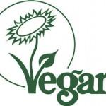 Vegan Certification on Food Labels