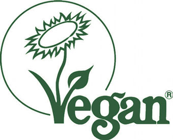 vegan-label