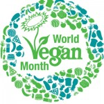 5 Most Popular Vegan Events of the World